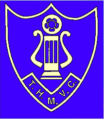 Thurnscoe HMVC Logo